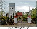Kragelund 1-Silkeborg.JPG