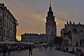 Krakow - 142 (7528132962).jpg