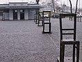 Krakow - panoramio (9).jpg