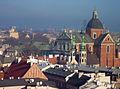 Krakow 2006 066.jpg