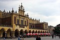 Krakow market Cloth Hall.jpg