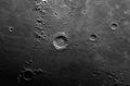 Krater Copernicus.jpg