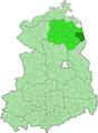 Kreis Pasewalk im Bezirk Neubrandenburg.png