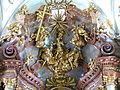 Krems St.Veit - Hochaltar 3 Aufsatz.jpg