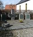 Kriegerdenkmal - panoramio - Immanuel Giel (2).jpg
