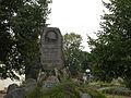 Kriegerdenkmal Dalena.jpg