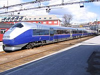Kristiansand BM73 train01 2005-04-10.jpg