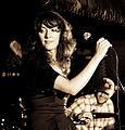 Kristyna Ruby Lounge (4 of 15)Wiki.jpg