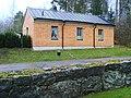 Krokeks kyrka, den 20 december 2008, bild 9.JPG