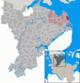 Kronsgaard in SL.PNG