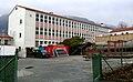 Kronstad skole.JPG