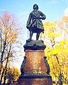 Kronstadt Peter I.jpg
