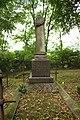 Krosno, strarý hřbitov XII.jpg