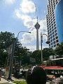 Kuala Lumpur, Federal Territory of Kuala Lumpur, Malaysia - panoramio (16).jpg