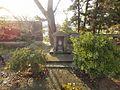 Kubikiku Katazu, Joetsu, Niigata Prefecture 942-0111, Japan - panoramio.jpg