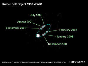Kuiper Belt Object 1998 WW31.jpg