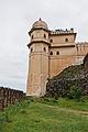 Kumbhalgarh 16.jpg