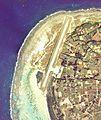 Kumejima Airport Aerial photograph.jpg