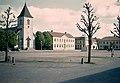 Kungsbacka - KMB - 16001000242290.jpg
