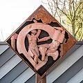 Kunst Helmut Lutz (Breisach am Rhein) jm56892.jpg