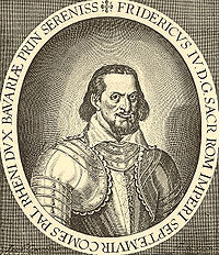 Kurfuerst Friedrich IV.jpg
