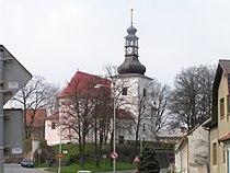 Kurim-kostel.jpg