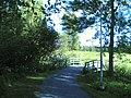 Kurkimoisionpuisto - panoramio.jpg