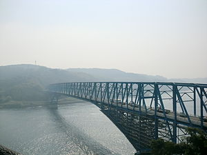 Kuronoseto bridge.JPG