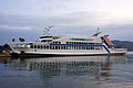 Kusakabe Port Shodoshima Kagawa pref Japan03n.jpg