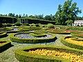 Květná zahrada Kroměříž - panoramio (1).jpg