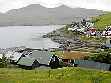 Kvivik Faroe Islands in July 2012.JPG