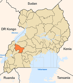Kyenjojo District Uganda.png
