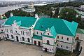 Kyiv Kyiv Pechersk Lavra 06.JPG