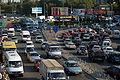 Kyiv traffic jam.JPG