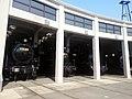 Kyoto Railway Museum (33) - steam locomotives.jpg