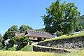 Kyoto Toin Koshihata Kawahara Family's House 2013-09.JPG