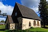 Fil:Kyrkås gamla kyrka2.jpg