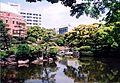 Kyu yasuda garden.jpg