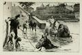L'Abreuvoir of Paris by G. P. Jacomb-Hood 1883.png
