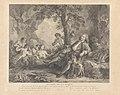 L'Oeuvre D'Antoine Watteau Pientre du Roy en son Academie Roïale de Peinture et Sculpture Gravé d'après ses Tableaux & Desseins originaux...par les Soins de M. de Jullienne MET DP210545.jpg