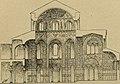 L'architecture romane (1888) (14581493608).jpg