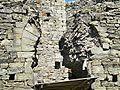 L'arco d'ingresso alla rocca.jpg