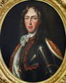 Léopold I of Lorraine by Nicolas Dupuy.png