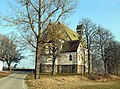 Löffingen, Wallfahrtskirche Witterschnee 48.jpg