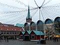 Lübecker Markt - panoramio.jpg