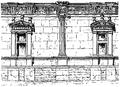 L'Architecture de la Renaissance - Fig. 44.PNG