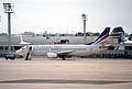 LAeropostale Boeing 737-300 (QC); F-GIXD@ORY;06.08.1996 (5216870847).jpg