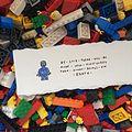 LEGO minifigs.jpg