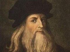 Vita personale di Leonardo da Vinci