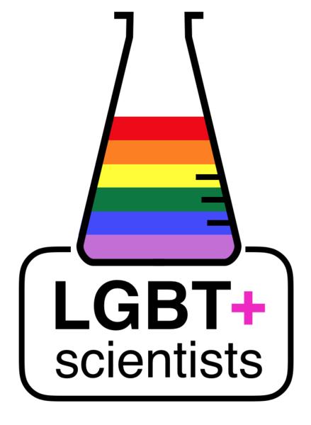 File:LGBT+ Scientists.png